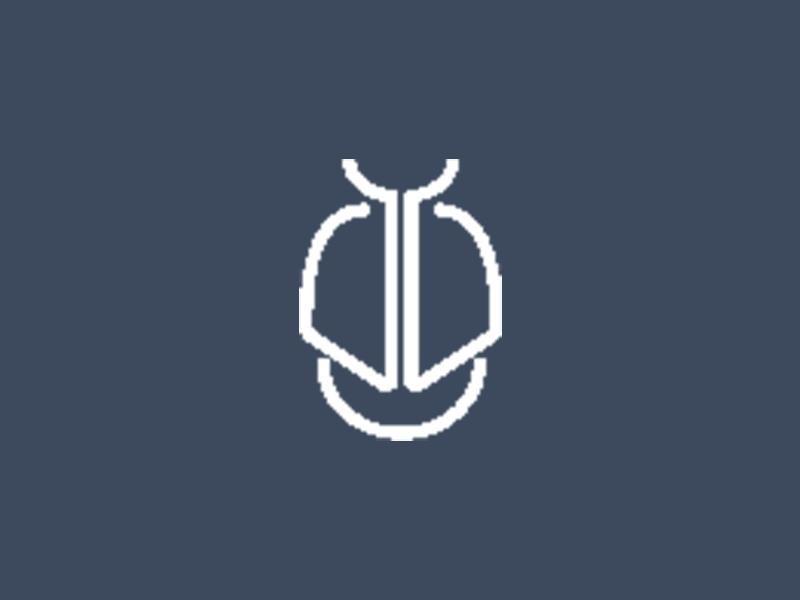 Beetle - 行銷人員必備的電子郵件資料庫