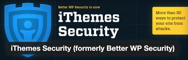 ithemes_security__formerly_better_wp_security__-_wordpress_plugins