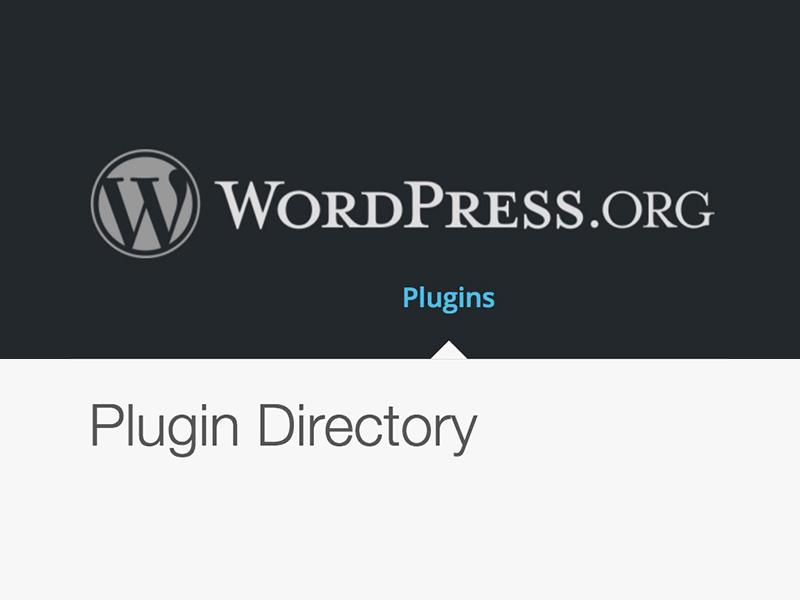 Wordpress 架站後的必裝外掛