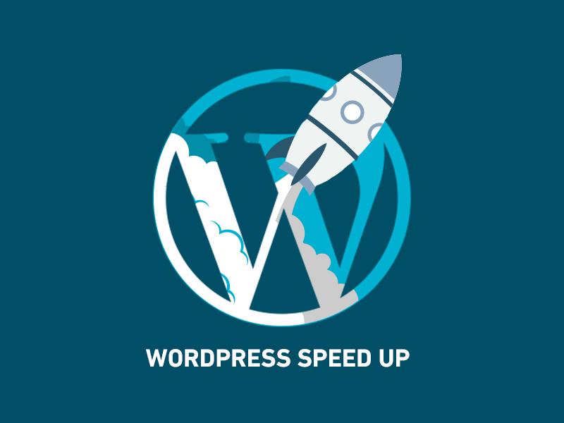 Wordpress 網站加速、效能優化全攻略(一):我的網站算慢嗎?
