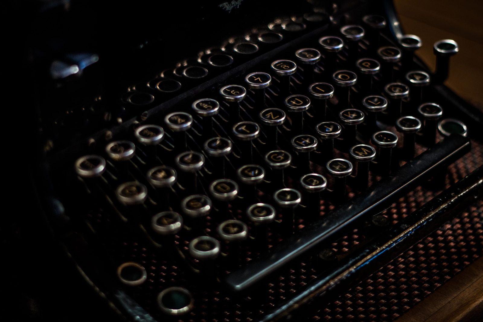 設計師為什麼要會寫作?