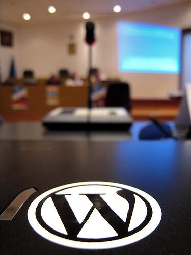 如何讓我的 WordPress 出現在搜尋結果中?(一)