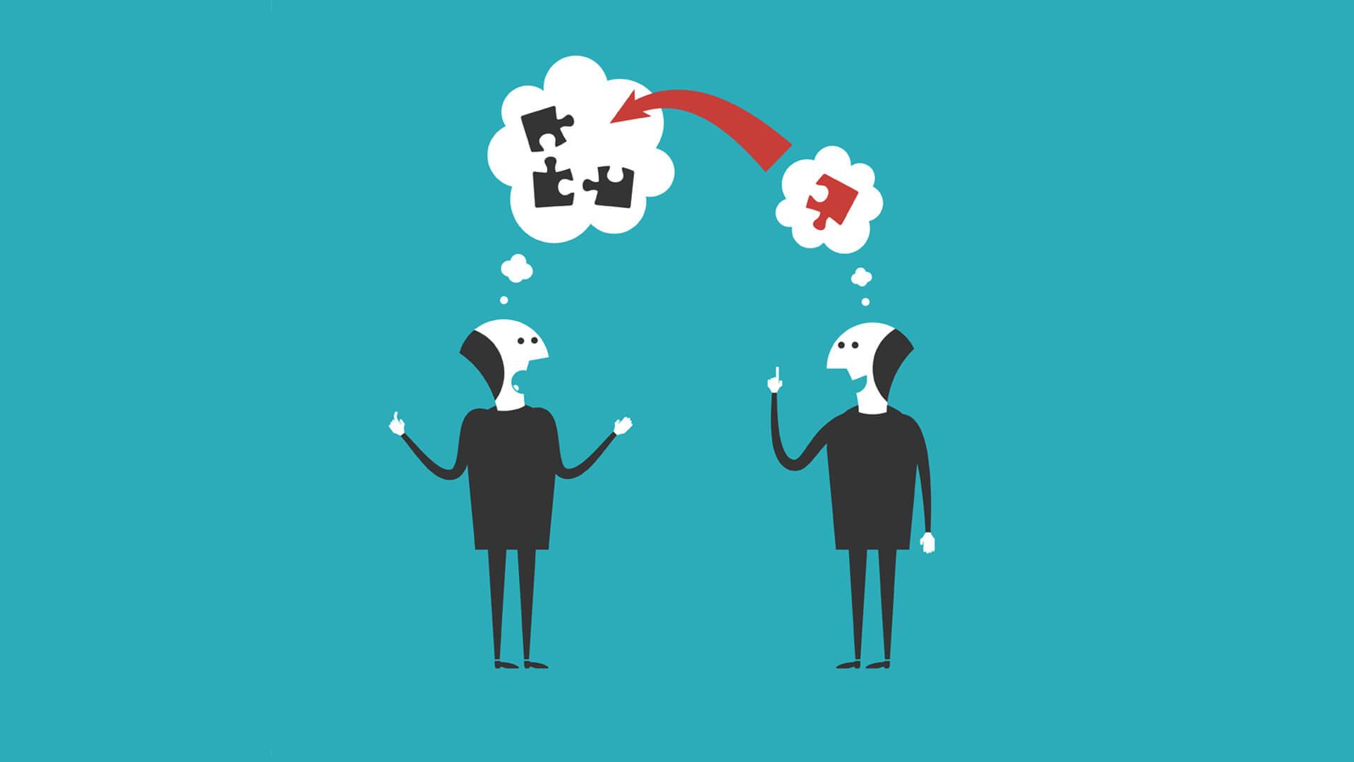 什麼是轉換優化?