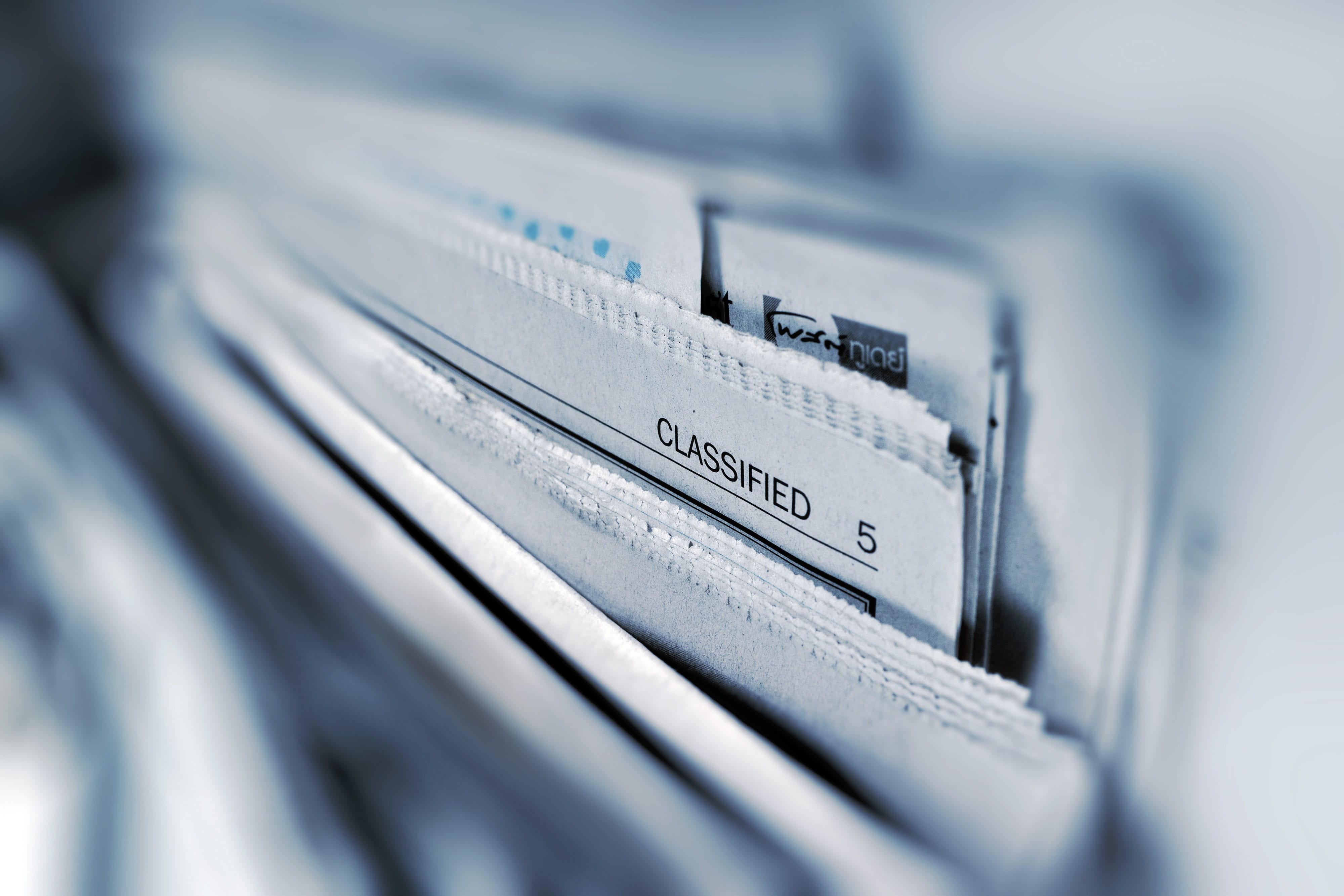 什麼是 .htaccess 文件?給 Wordpress 初學者的說明與教學