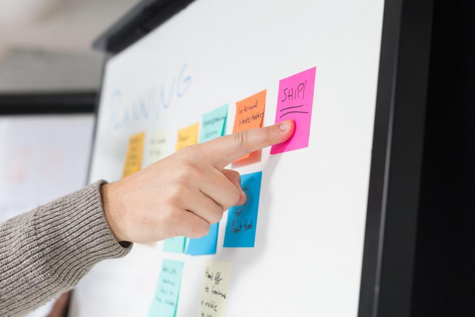 給產品經理的UX設計指南:1. 產品經理的興起