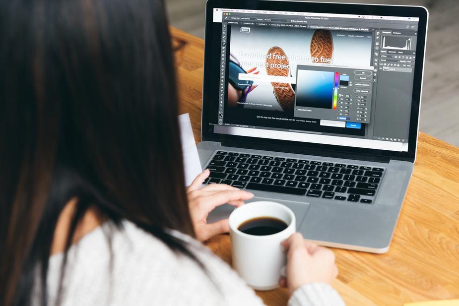 給產品經理的UX設計指南:3. 產品經理和UX設計師 - 有什麼不同?